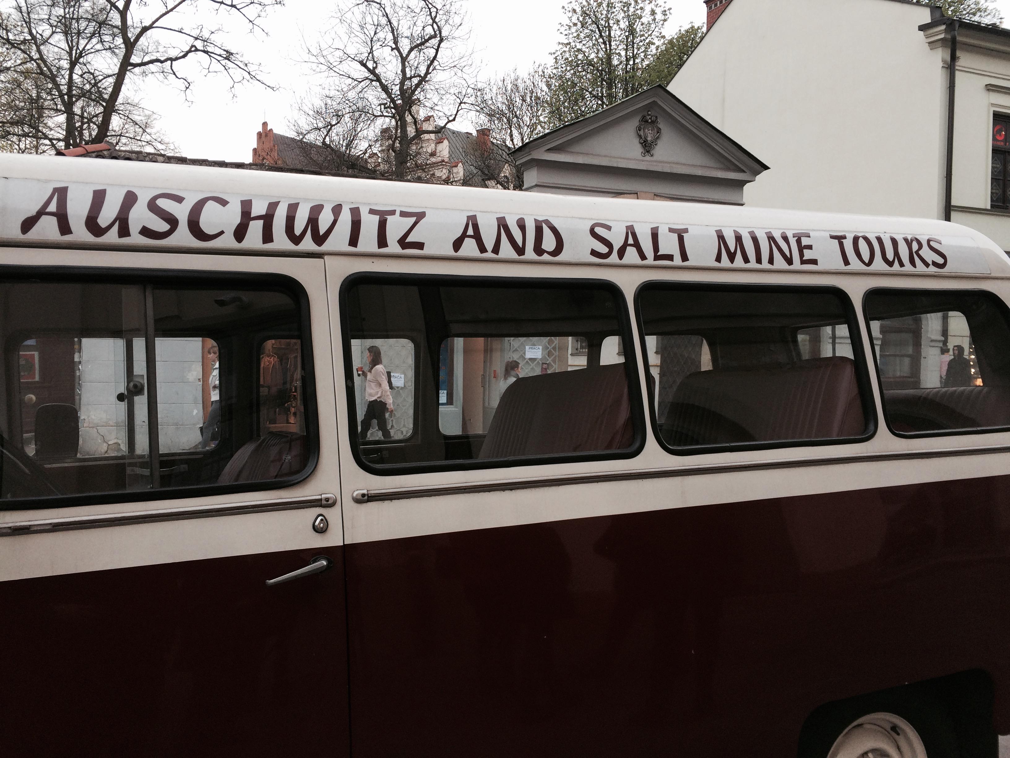 2015-04-17-1429257023-1107307-auschwitz.jpg