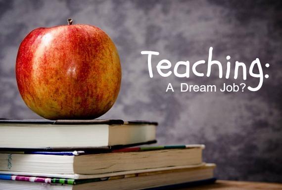 2015-04-17-1429271691-5064368-teaching.jpg