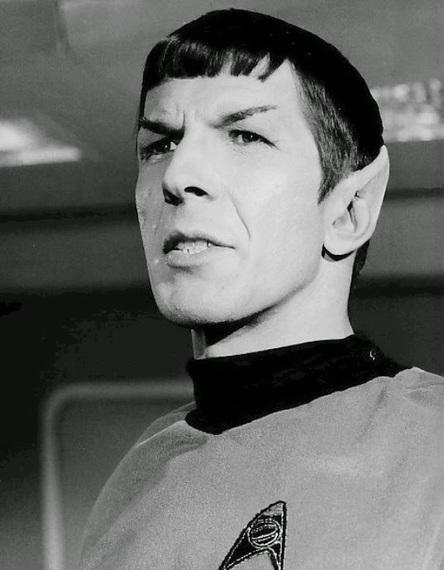 2015-04-17-1429278908-1788553-Leonard_Nimoy_Spock_1967.jpg