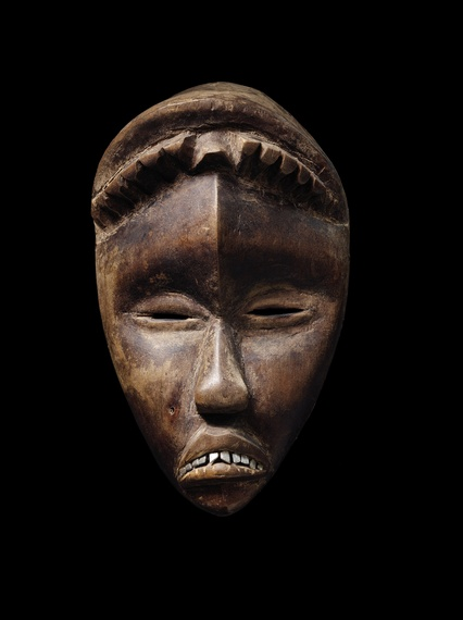 2015-04-17-1429281621-1347429-cote_ivoireDeanglemasqueauxtraitsfminins.museumderKulturenBle.jpg