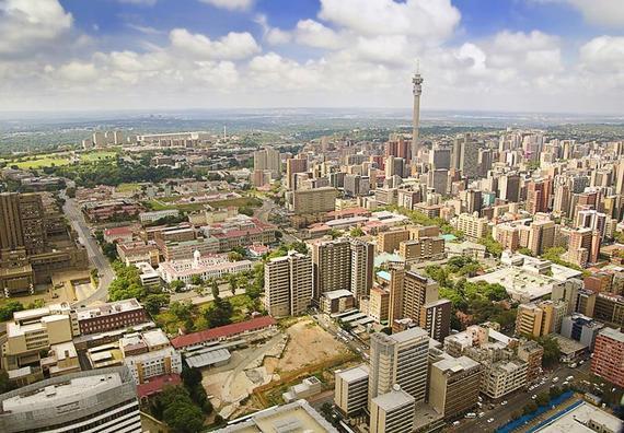 2015-04-17-1429282712-338830-Johannesburg_800x.jpg