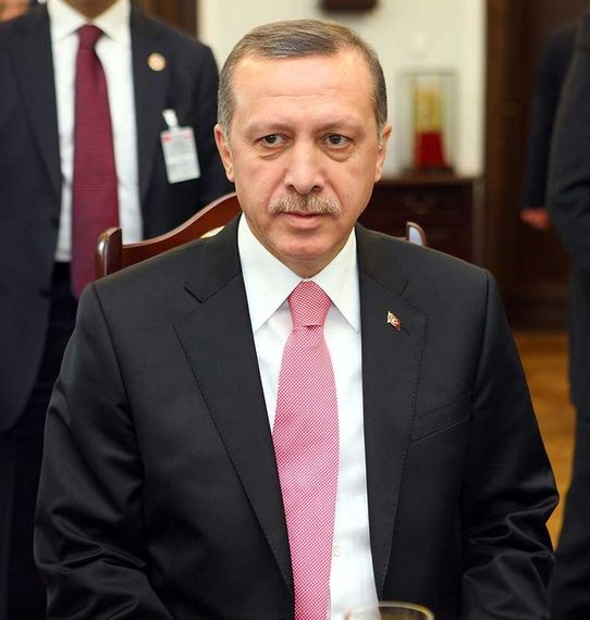 2015-04-17-1429286925-3796825-Erdogan.jpg