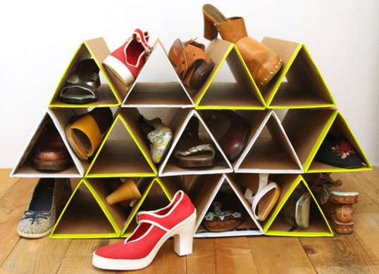 2015-04-17-1429287312-8090881-DeclutterDIY_Shoes.jpg