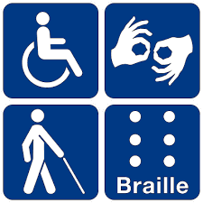 2015-04-17-1429290258-2403936-disabilities.png