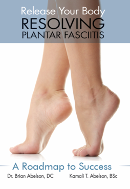 2015-04-17-1429294785-37849-Plantar_Fasciitis_FrontCover.fw.png