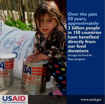 2015-04-17-1429298622-313890-USAIDresultspictogram20896x600.jpg