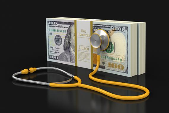 2015-04-18-1429326363-6658784-HealthFinanceImage.png