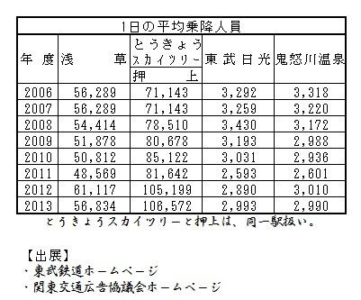 2015-04-18-1429344400-1672180-2015_4_18kishida6.jpg