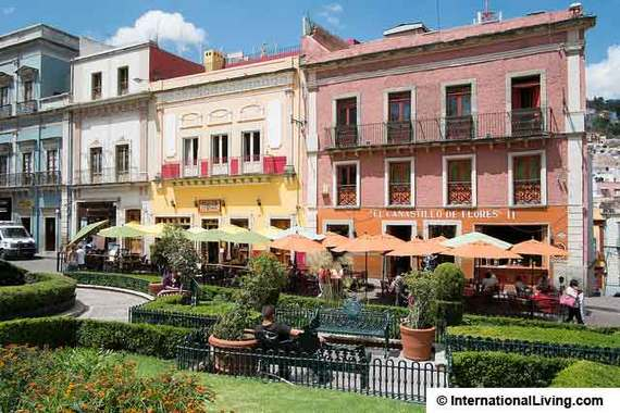 2015-04-18-1429374460-8474662-GuanajuatoMexico.jpg