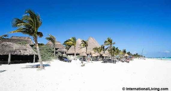 2015-04-18-1429375143-7753414-TulumMexico.jpg