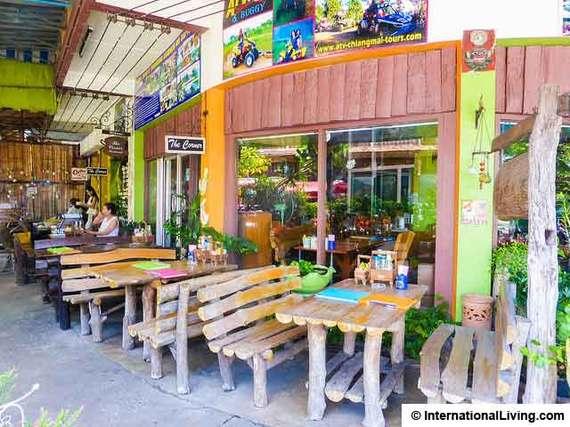 2015-04-18-1429387985-987435-ChiangMai4cb.jpg