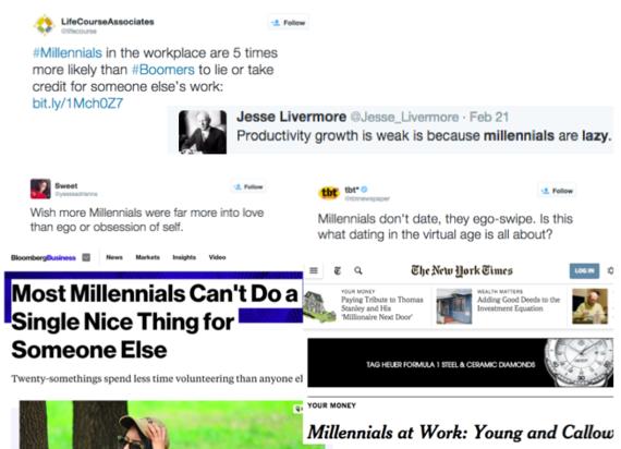 2015-04-18-1429396940-3388941-Millennialsbadreputation.png
