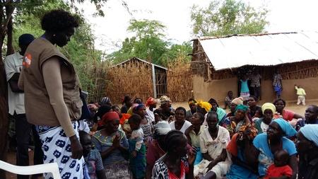 2015-04-19-1429457542-3827439-Kakuma.Photo.jpg
