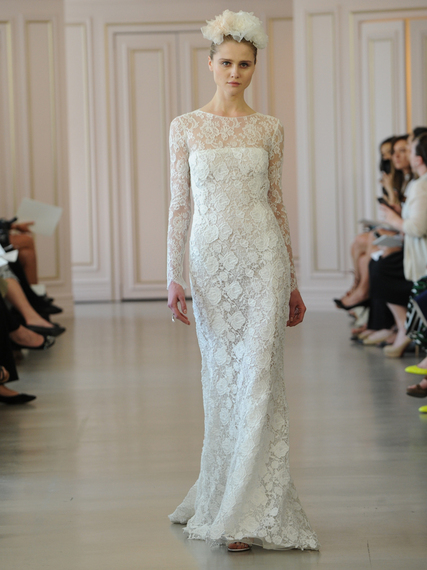 2015-04-19-1429468810-9366529-oscardelarentaweddingdresses02.jpg
