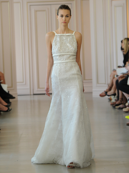 2015-04-19-1429468935-3854259-oscardelarentaweddingdresses23.jpg