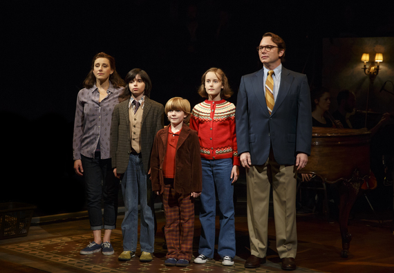 2015-04-19-1429484144-7528522-Fun_Home_0013_Judy_Kuhn__Oscar_Williams__Zell_Steele_Marrow__Sydney_Lucas__Michael_Cerveris__Photo_Credit_Joan_Marcus.jpg