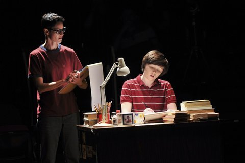 2015-04-19-1429484262-4643710-Fun_Home_3980__Beth_Malone__Emily_Skeggs__Photo_Credit_Jenny_Anderson.jpg