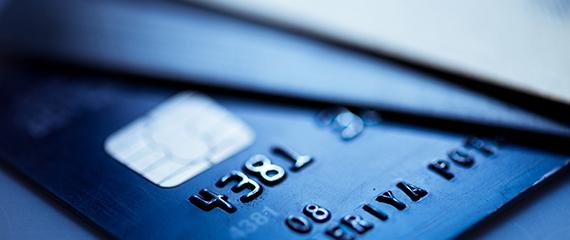 2015-04-20-1429537440-8730098-creditcardsimg.jpg