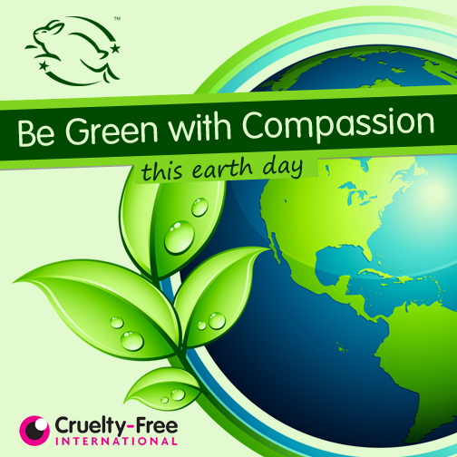 2015-04-20-1429560794-5965299-CFIGreenwithCompassionEarthDay2015facebookgraphictimelinephoto.jpg