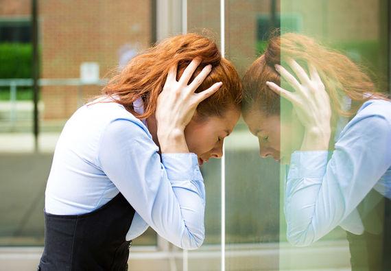 2015-04-20-1429567170-8187321-womenstressreflection.jpg