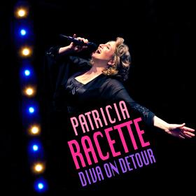 2015-04-20-1429569363-56205-PatriciaRacetteDivaonDetouralbumcover.jpg