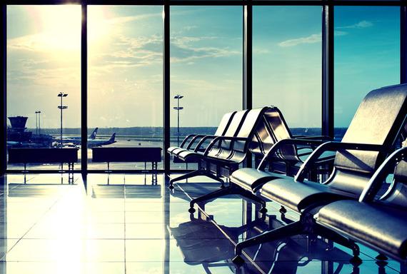2015-04-20-1429572286-8540528-AirportTerminal_800px.jpg