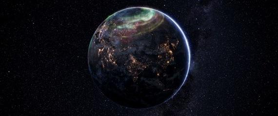 2015-04-21-1429578778-7219701-planetaryheader.jpg
