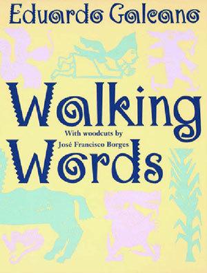 2015-04-21-1429586491-5244354-WalkingWords.jpg