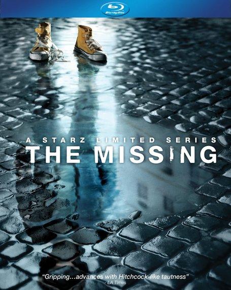 2015-04-21-1429598630-8446454-Missing.jpg