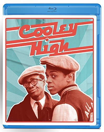 2015-04-21-1429599229-1432816-CooleyHigh.jpg