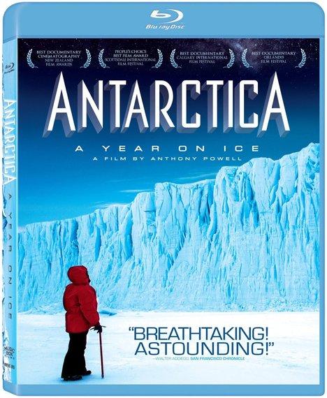 2015-04-21-1429601681-1484766-Antarctica.jpg