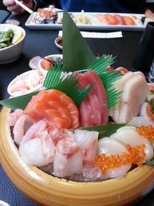 2015-04-21-1429607736-4541800-SticksNSushiSashimi.jpg