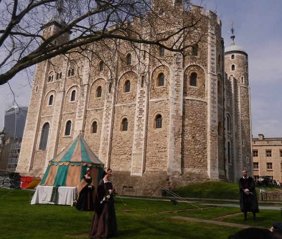 2015-04-21-1429608167-4534881-TowerofLondon.edit.jpg