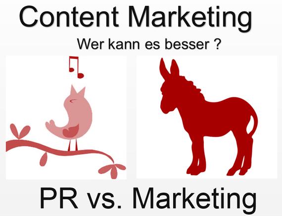 2015-04-21-1429621998-9362121-KuckuckundEsel_PRvs.Marketing.png