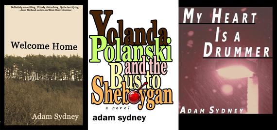 2015-04-21-1429622668-2200143-adamsydneybooks.jpg