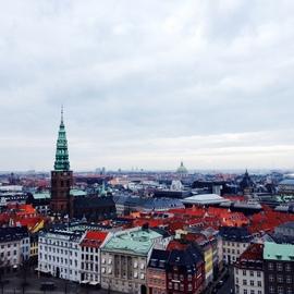 2015-04-21-1429629803-9715911-Copenhagen4.jpg