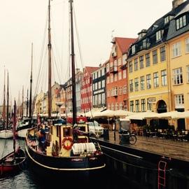 2015-04-21-1429629843-4418310-Copenhagen2.jpg