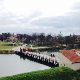 2015-04-21-1429629956-7346654-Copenhagen15.jpg