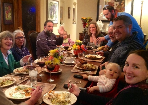2015-04-21-1429631135-6980896-Housethanksgiving2013.jpg