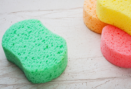 2015-04-21-1429637192-241524-How_To_Clean_Sponges.jpg
