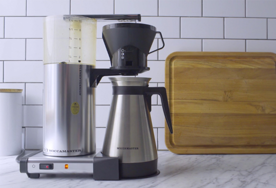 2015-04-21-1429637648-9563696-How_To_Clean_Coffee_Maker.jpg