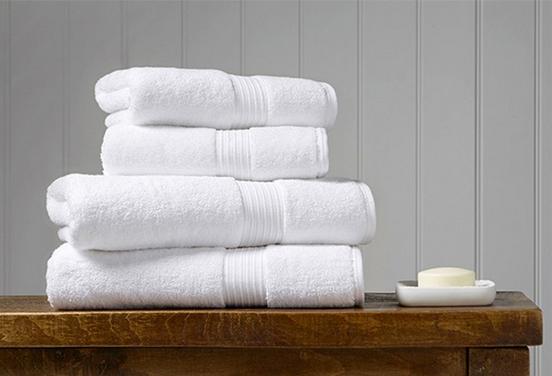 2015-04-21-1429637929-9475620-How_To_Clean_Towels.jpg