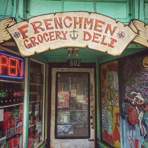 2015-04-21-1429639529-1234913-FrenchmenGrocery.jpg
