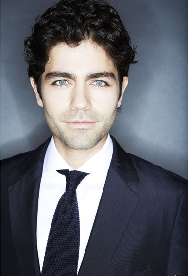 2015-04-21-1429641161-4422449-adriangrenier.png