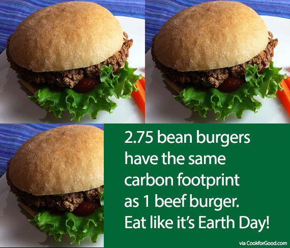 2015-04-21-1429649602-5815664-bean_burger_2.75_beef.jpg