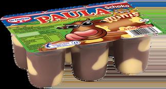 2015-04-21-1429659658-8626672-paulaminisschokoladenpuddingmitvanillefleckendessert.png