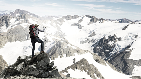 2015-04-21-1429660729-8957338-Mountainclimber.jpg