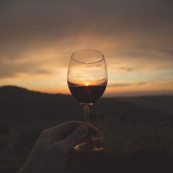 2015-04-22-1429674138-1713321-Reuben_Wu_wine.jpg