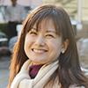 2015-04-22-1429683341-1867700-coffee_yamaguchi.jpg