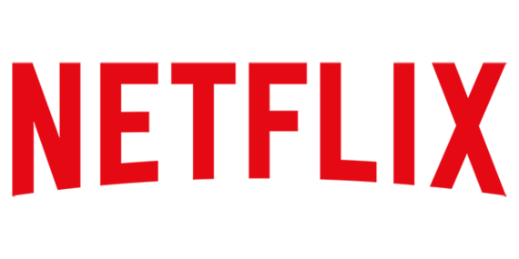 2015-04-22-1429715133-3222364-Netflix_Web_Logo.png